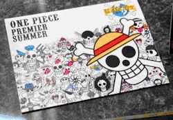 One Piece Restaurant 05 in Japan