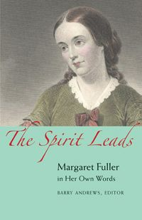 margaret fullers influence Margaret fuller's 1845 book ''woman in the nineteenth century'' was one of the most important feminist documents of the 19th century due to its call for equality in marriage and its radical claims.