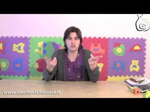 Discalculia: cos'è, come si riconosce, cosa fare - YouTube