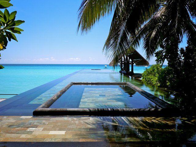 everything, maldives.