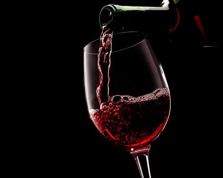 Ofertas VinhosWeb