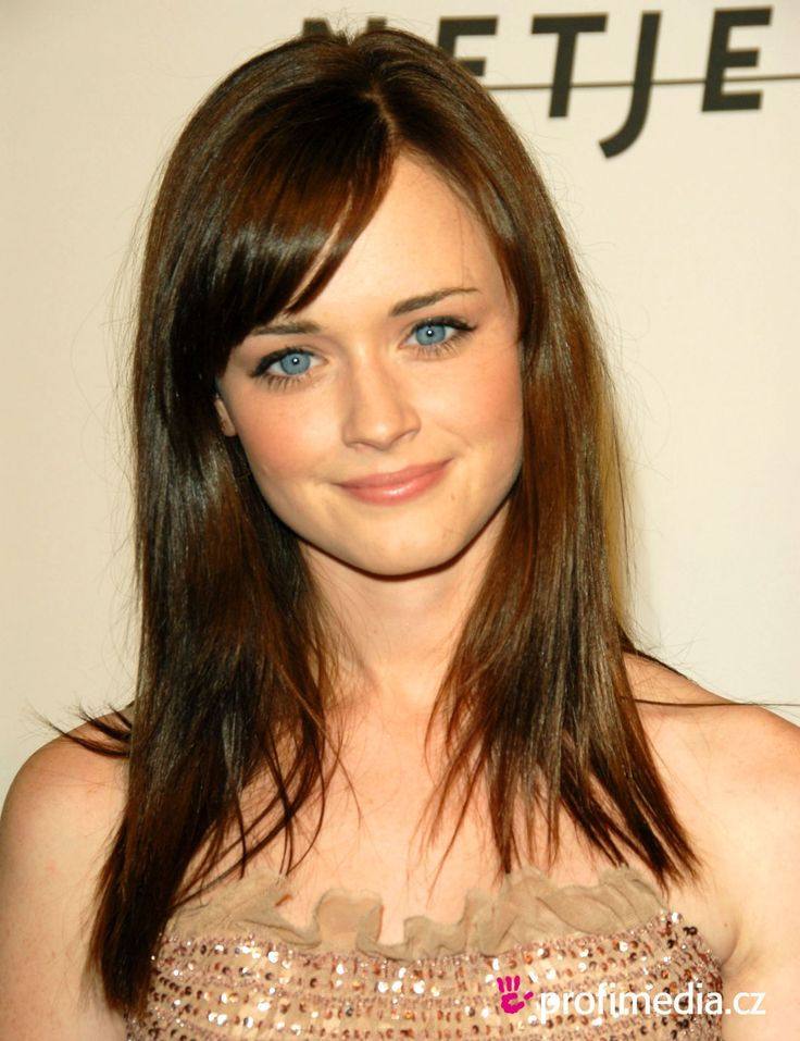 The 25 best long haircuts for women ideas on pinterest short women long wavy hairstyles for oval faces see all long wavy hairstyles for oval faces from cute easy hairstyles best haircut style and color ideas urmus Choice Image