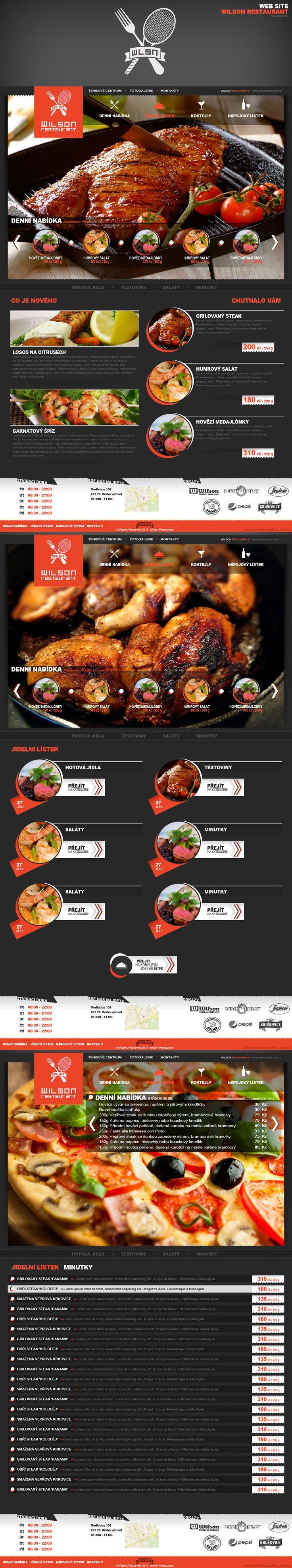 wrestaurant-reference.jpg (1050×5630)