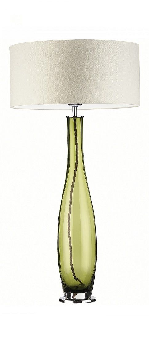 17 Ideas About Side Table Lamps On Pinterest Bedroom Lamps Table Lamps And White Table Lamp