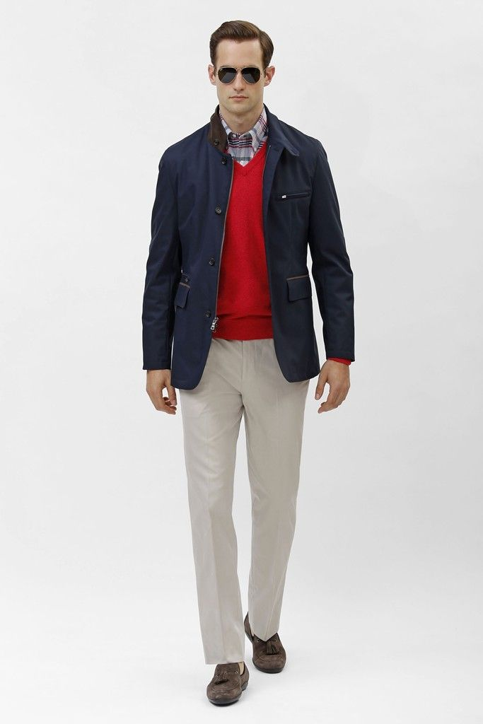 spring brook men Free shipping & free returns at neiman marcus shop the latest styles from top designers including michael kors, tory burch, burberry, christian louboutin, kate spade .