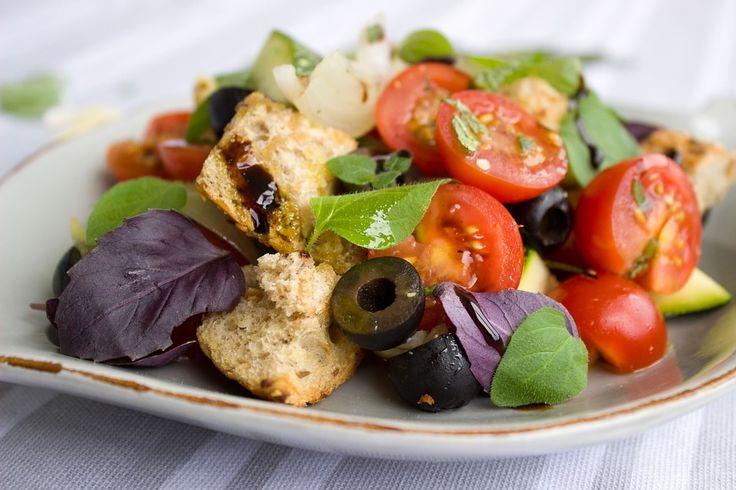 Dieta+depurativa+per+l'intestino