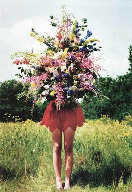 FlowersGypsy Warriors, Spring Flower, Bunch Of Flower, Tim Walker, Flower Power, Flower Bombs, Flower Children, Floral Arrangements, Nature Beautiful