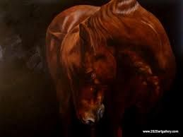 Image result for art by tony o'connor