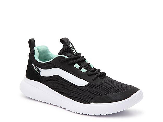 Vans Cerus Sneaker - Women's | Mint