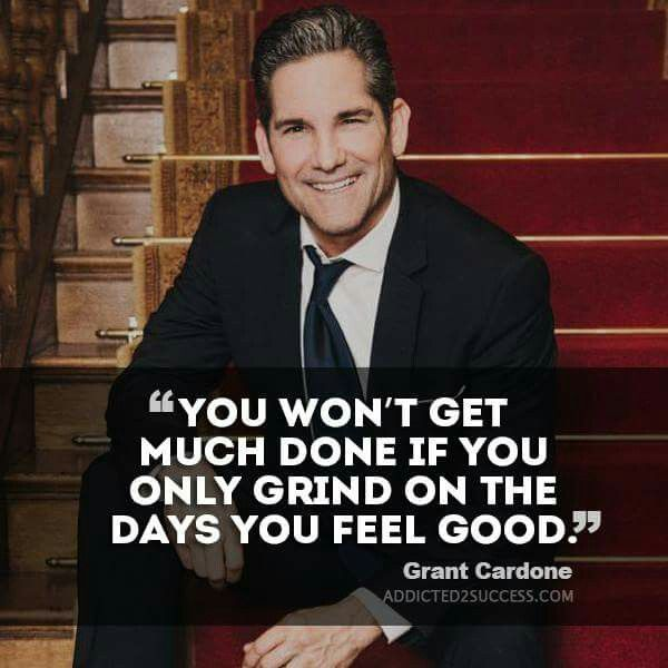10x Rule Quotes: Best 25+ Grant Cardone Ideas On Pinterest