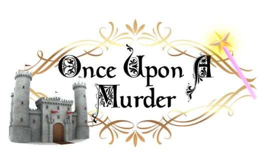 Murder mystery party. After the mysterious disappearance of Cinderella, Prince Charming is throwing a ball to find a new bride. Some of the Kingdom residents question how the prince could move on so quickly, while others are jumping at the chance to earn their spot as the new princess in the castle.