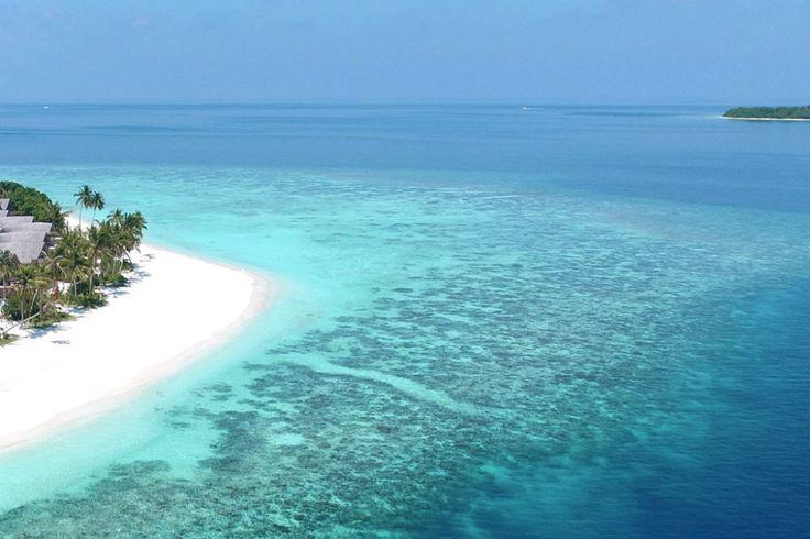 milaidhoo island maldives heels agency demi karan 75 copy copy