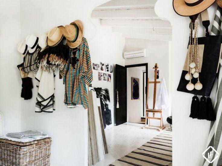 Design Wanderlust // Mallorca.
