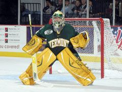 Ice Hockey Goalie Equipment List - http://www.isportsandfitness.com/ice-hockey-goalie-equipment-list/