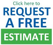 Best Carpet Cleaning Company Nature's Chem-Dry 5354 Gunston Hall Dr Woodbridge, VA 22193 (703) 946-7525