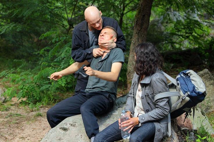 Bild zum Tatort http://tatort-fans.de/tatort-folge-838-der-wald-steht-schwarz-und-schweiget/