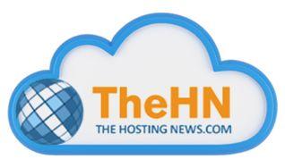 Web Hosting News, Dedicated Server Companies, ISV Information #web #hosting #news, #dedicated #servers, #virtual #private #servers, #reseller #web #hosting, #data #centers, #managed #hosting, #web #hosting #news, #exchange #servers, #vps, #business #web #hosting #reviews, #domain #name #hosting, #cpanel #webhosting, #hosting #billing, #webhosting #automation #software,isvs…