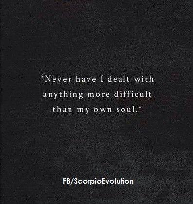 #scorpio   https://www.facebook.com/ScorpioEvolution