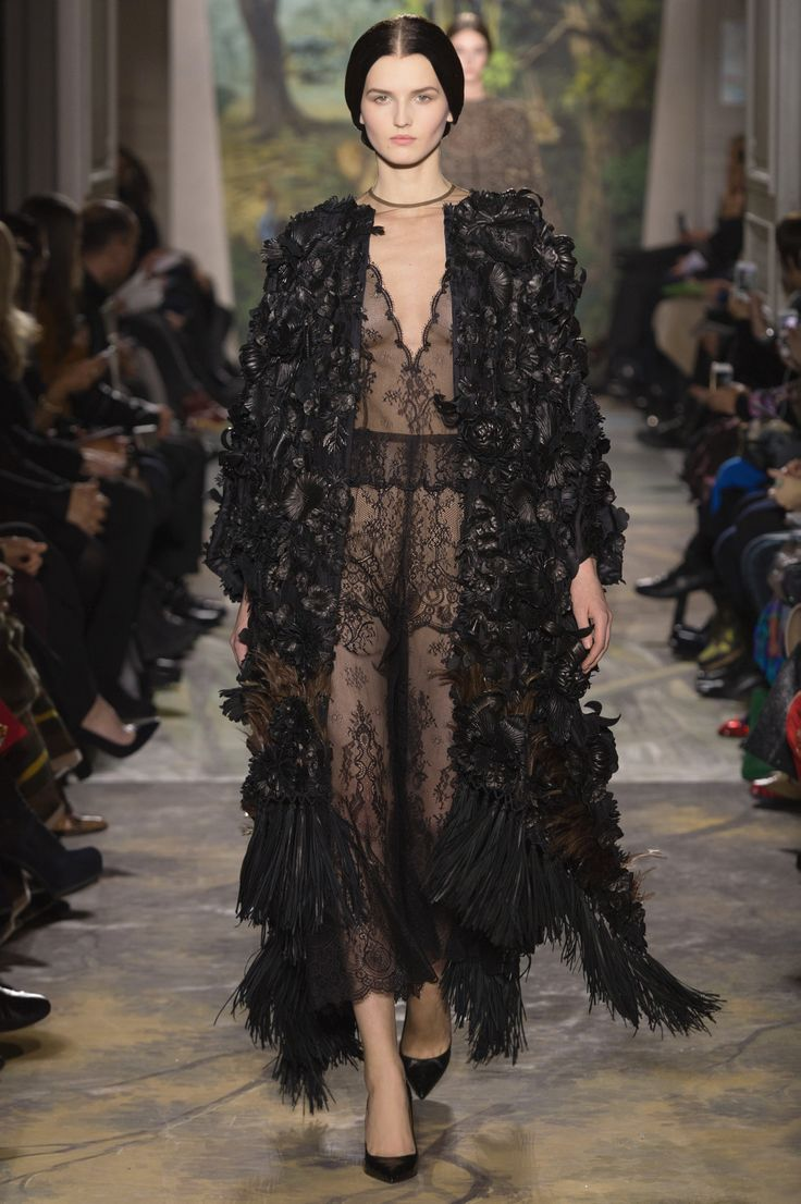 56 best images about Haute Couture Sprin/Summer 2014 ...