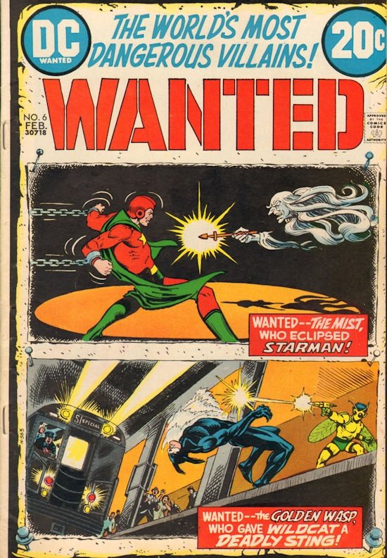 Comic Book Cover Artist Wanted : Best vintage comics images on pinterest