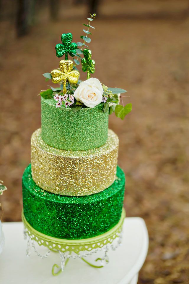 green wedding cakes best 25 green wedding cakes ideas on green 14973