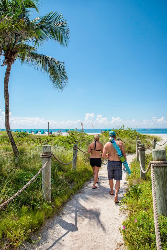 Things To Do In Southwest Florida Florida Travel Florida