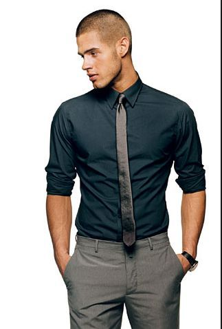 1000  ideas about Men's Semi Formal on Pinterest | Hip hop ...