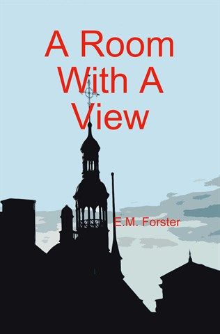 11 best a room with a view images on pinterest helena bonham a room with a view ebook fandeluxe Images