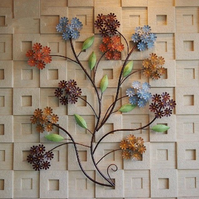 Cheap gifts and decorations buy quality gift brush directly from china gift bax suppliers · metal wall art decormetal artmetal flowersart