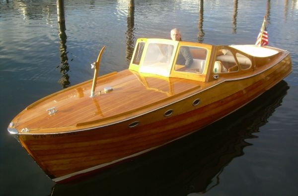 on craigslist in Seattle.... got an extra 39k for this? I ...