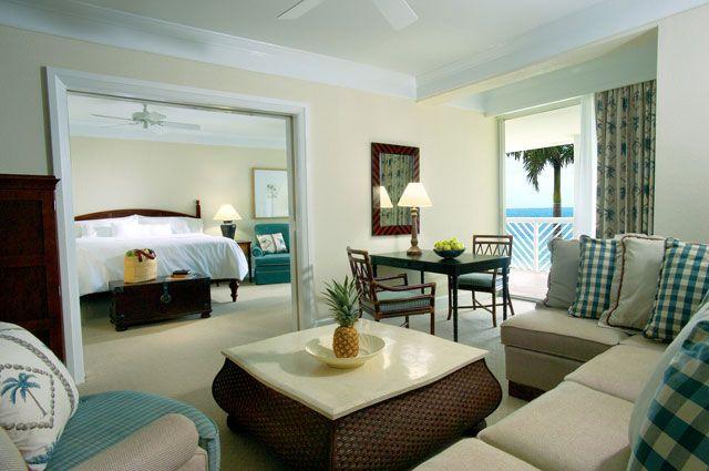 Grand Lucayan Resort in Freeport, CR | BookIt.com