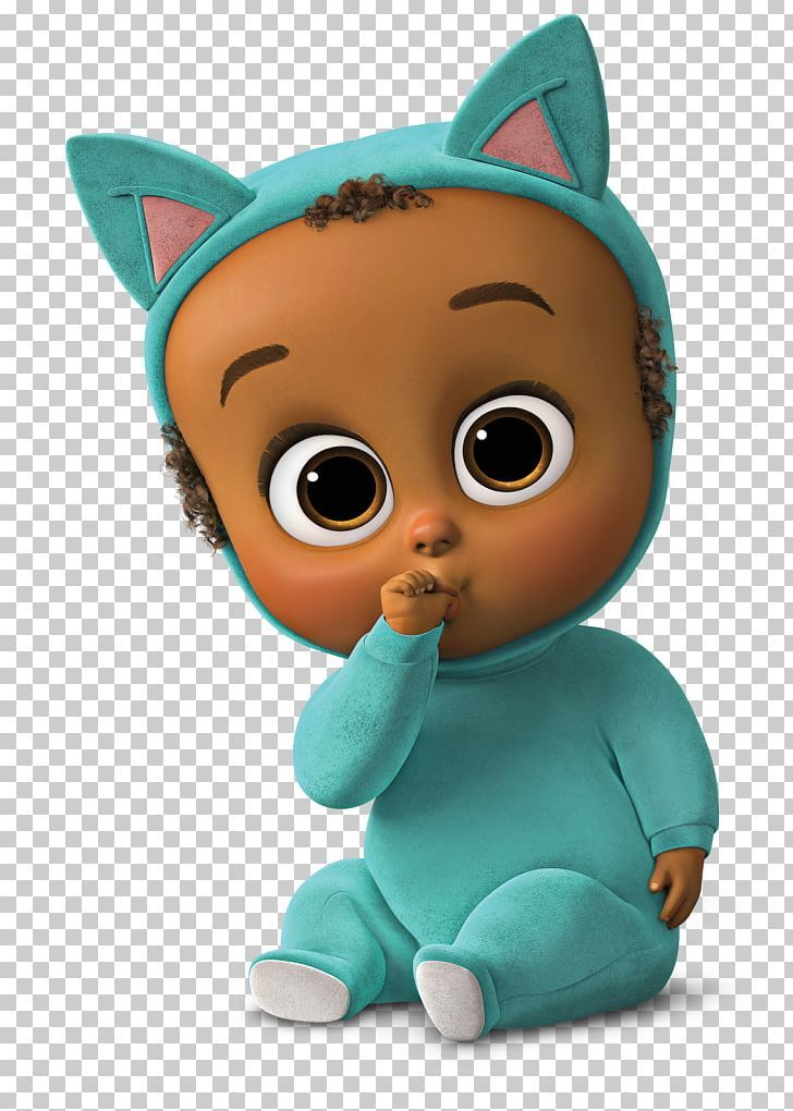 The Boss Baby Triplets Big Boss Baby Staci Child Png Big Boss Big Boss Baby Boss Baby Baby Cartoon Drawing Baby Cartoon Characters Cartoon Drawing For Kids