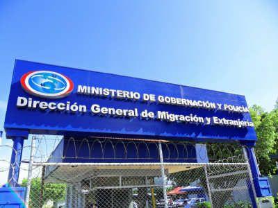 Yo Soy Venezolano Migrar a Costa Rica ¿qué requieres? | Últimas noticias en Venezuela