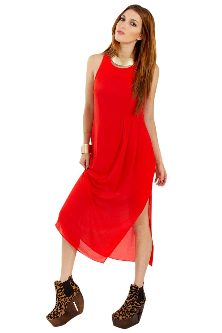 best dresses images on pinterest cute dresses cute outfits and