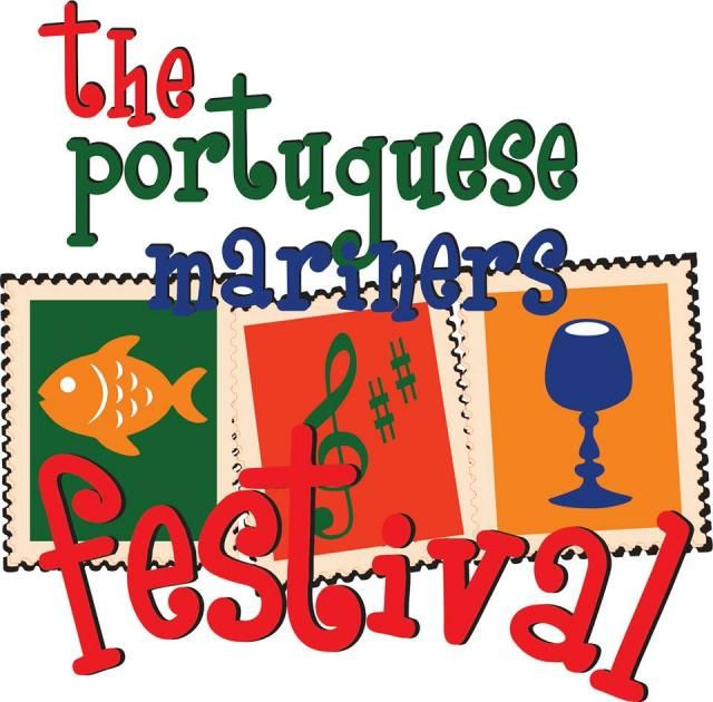 The Portuguese Mariners Festival in Port Edward KZN! #Event #Fishing #Family #Food