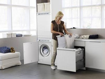 Vaskerom Inspirasjon Google S 248 K Vaskerom Pinterest