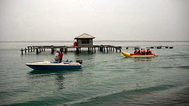 wisata pulau seribu: pulau tidung PT. Wijayatama wisata Kantor pemasaran pulau seribu Phone : 021-68274005 | 80880526 | 80889688 mobile : 08159977449 Email : pulauseribu@wijayatama.co.id
