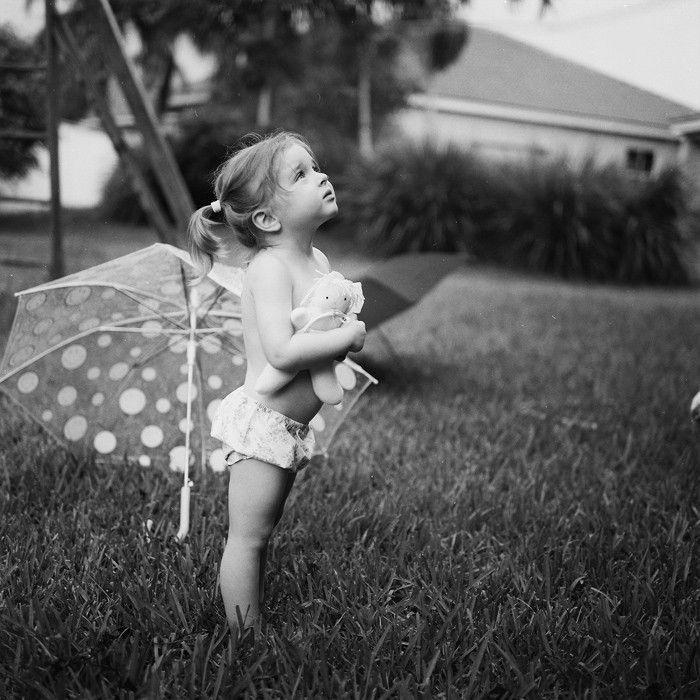 Стишки картинках, белая девочка смешные картинки