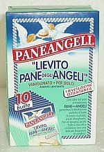 Pane degli Angeli yeast * Remarkable product available