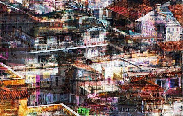 Overlap-Rome-Feeldesain-open