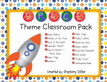 59 best images about classroom theme outer space for Outer space classroom decor