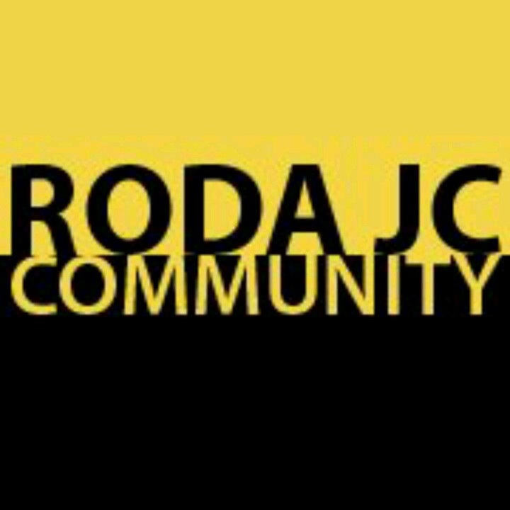 Kirchroa en Roda JC.