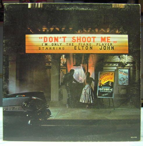 Elton-John-LP-Dont-Shoot-Me-Im-Only-the-Piano-Player