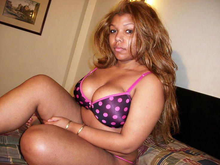 Babe girl koreanxxx hot