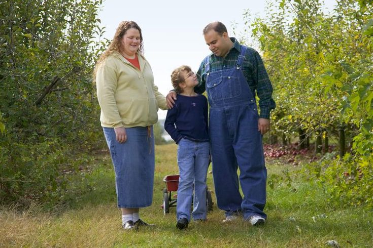 ¿Cómo pueden bajar de peso los niños de 12 a 13 años?. No hay duda de ello, los jóvenes estadounidenses son tan susceptibles a una cultura del exceso como los adultos. Los Centers for Disease Control and Prevention informan que las tasas de obesidad infantil se han duplicado y triplicado en las dos ...