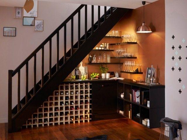 202 best Home images on Pinterest Live, Ideas and Home - estimer sa maison soi meme