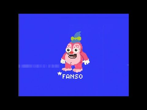 ACID HOUSE - Fanso [Short Film] - YouTube