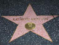 Kathryn Grayson
