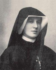 DZIENNICZEK św. Faustyny - Testament - Święto Miłosierdzia - Jan Paweł II - KAI