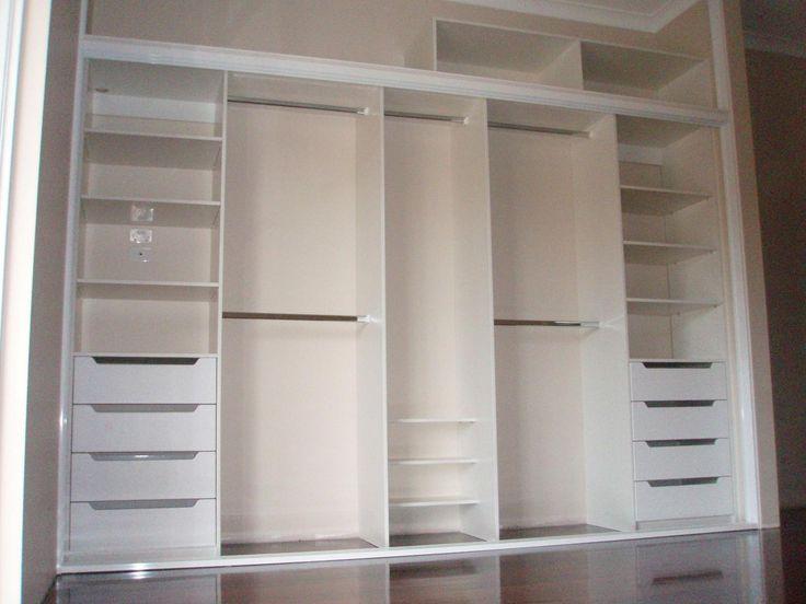 http://www.lifestylewa.com.au/wp-content/uploads/2011/11/Wardrobe-internals-3.jpg